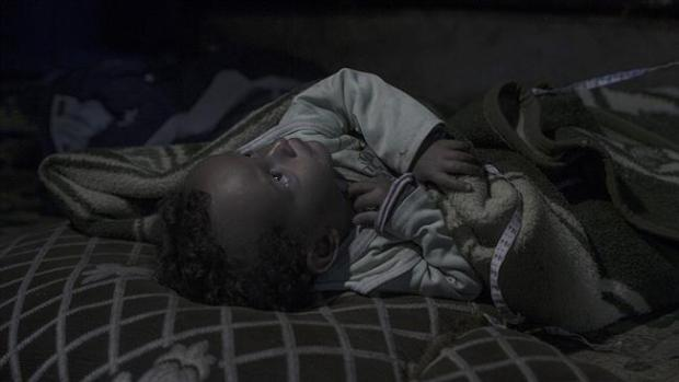Derita-Pengungsi-Suriah-0011