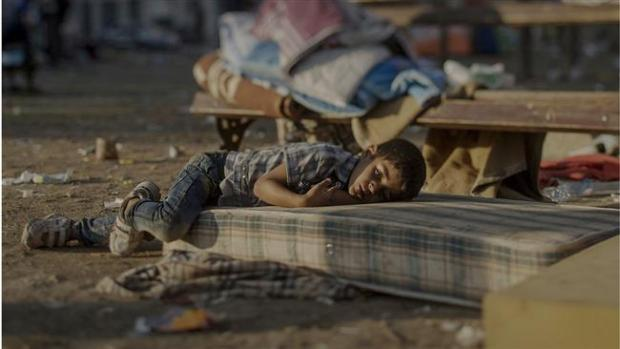 Derita-Pengungsi-Suriah-002