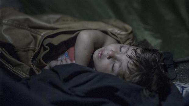 Derita-Pengungsi-Suriah-006