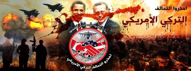 Konspirasi-AS-Turki-Di-Suriah