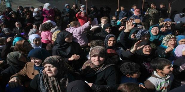 Mass-celebration-in-Nubbul-and-al-Zahra-13-1