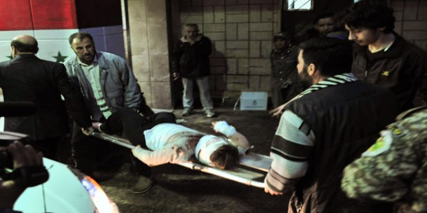 terrorist-attacks-al-Sayyida-Zeinab-15