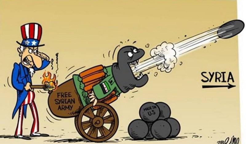 As Support FSA 2
