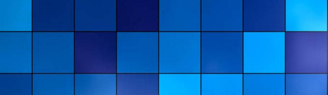 biru kotak