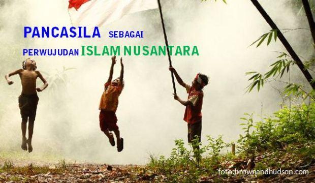 Pancasila_Islam_Nusantara