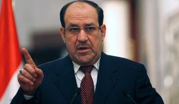 Mantan PM Irak Al-Khalifa Seret Bangsa Bahrain dalam Perselisihan Sektarian
