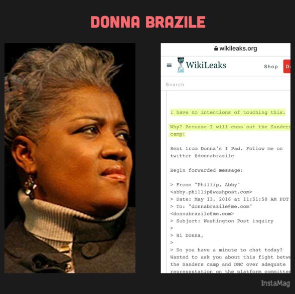 Dokumen_Wikileaks