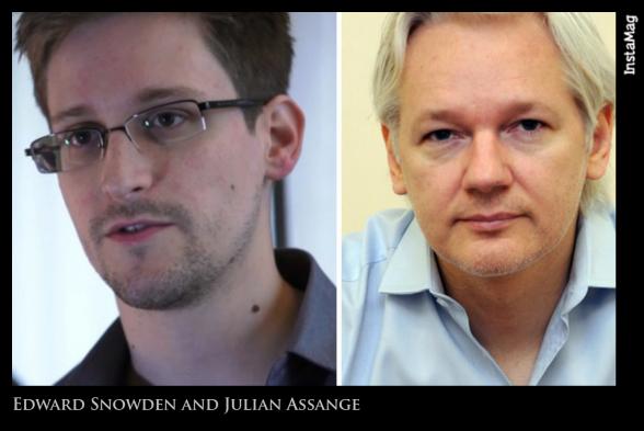 Edward_Snowden_VS_Julian_Assange
