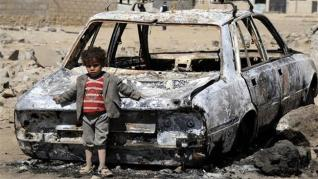 Perang_Yaman