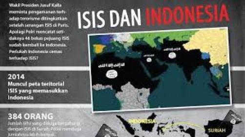 Terorisme-di-Indonesia