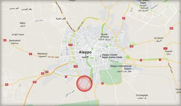 Aleppo_Neraka_Bagi_Teroris