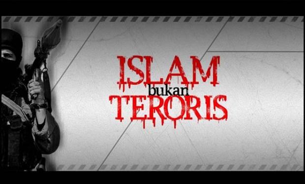 Islam_Bukan_Teroris