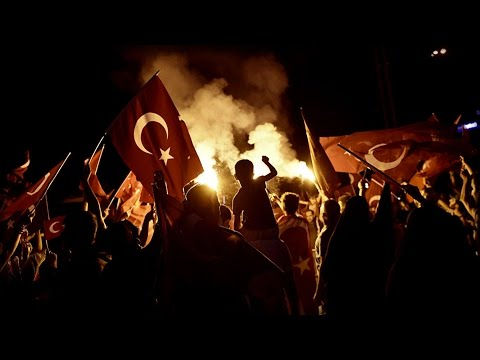 Kudeta_Turki