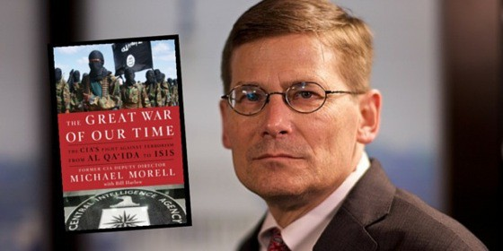 Michael-Morell