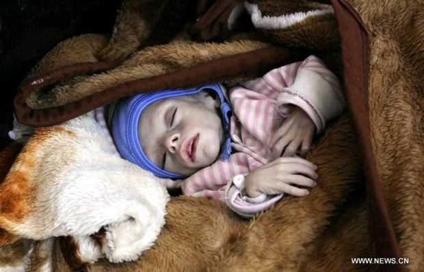 Perang_Yaman_009
