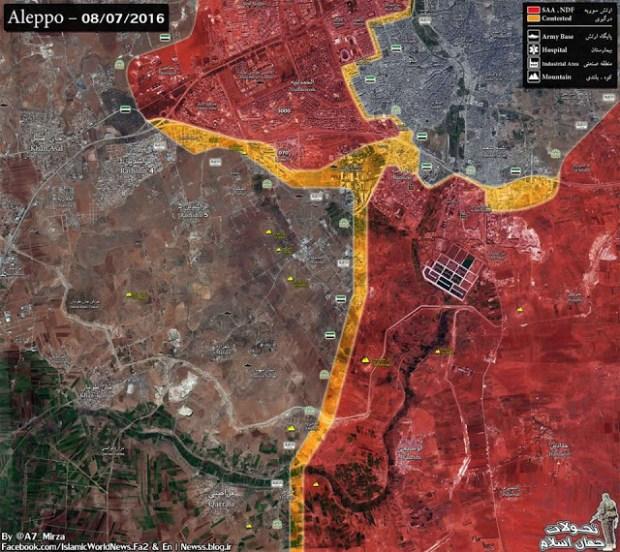 Peta_Perang_Aleppo