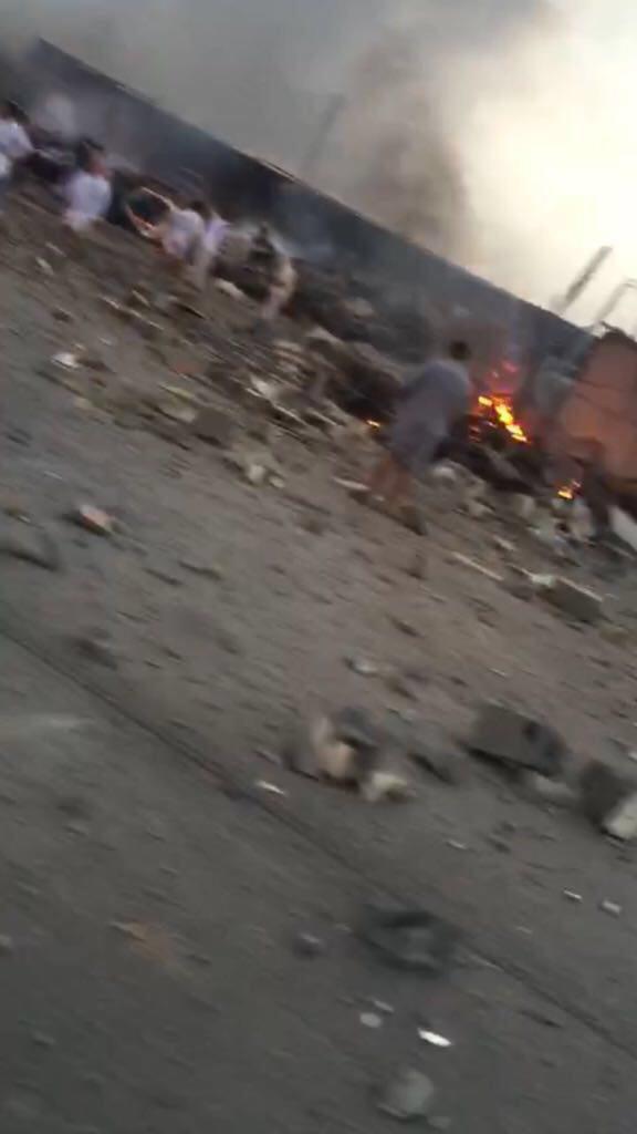 Serangan_Houthi_di_Najran_002