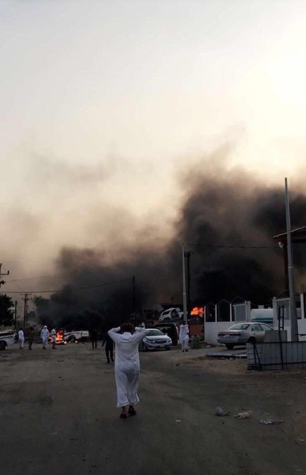 Serangan_Houthi_di_Najran_003