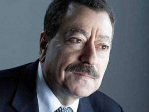 Lebanon, Analis, Saad Hariri
