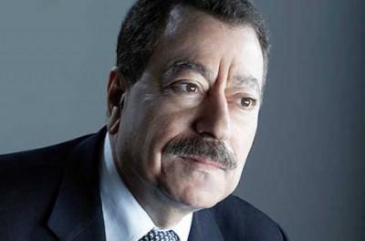 Atwan: Amerika Akan Diusir dari Irak Seperti Tahun 2011