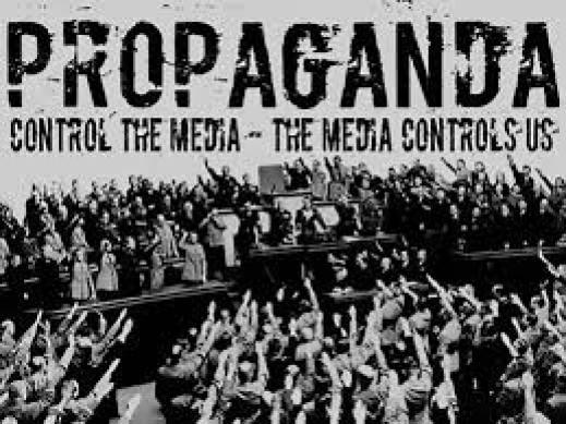 control_media