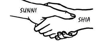 sunni-shia-unity_519892783547