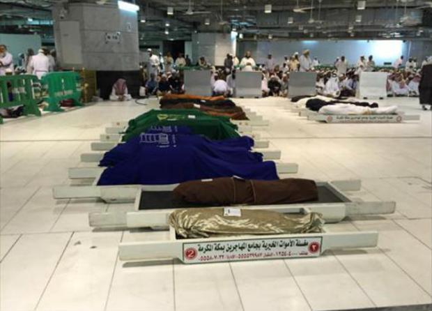 tragedi_runtuhnya_crane_di_masjidil_haram