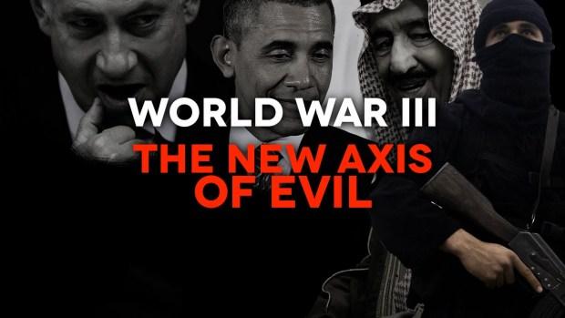 saudi_evil