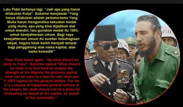 fidel_castro_sukarno_arrahmahnews