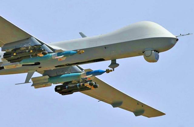 Ngabalin Stroke: Atwan:13 Serangan Drone Ke Pangakalan Rusia Masih