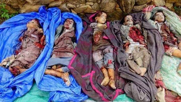 potret_pembantai_saudi_di_yaman