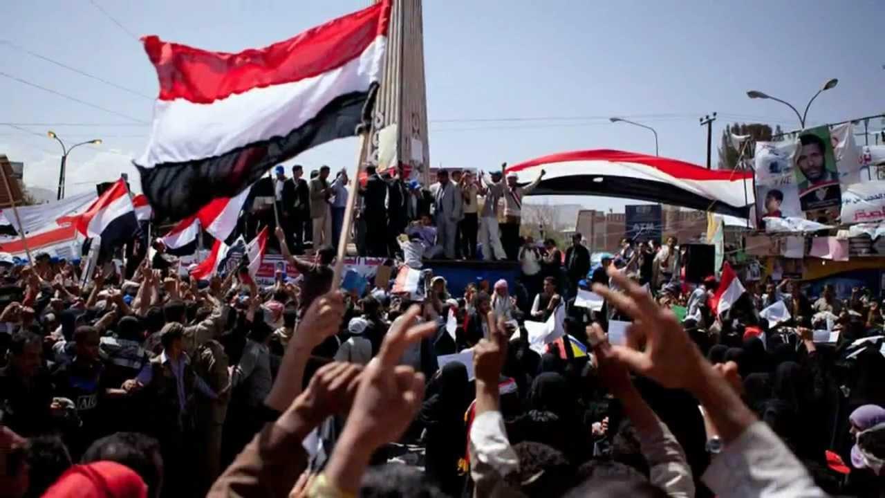 Revolusi Yaman_03