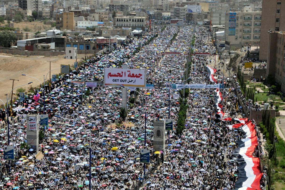 Revolusi Yaman_04