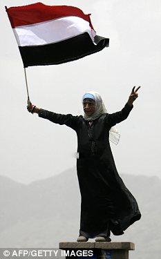 Revolusi Yaman_12