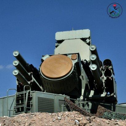 Sistem_Pertahanan_Udara_Suriah