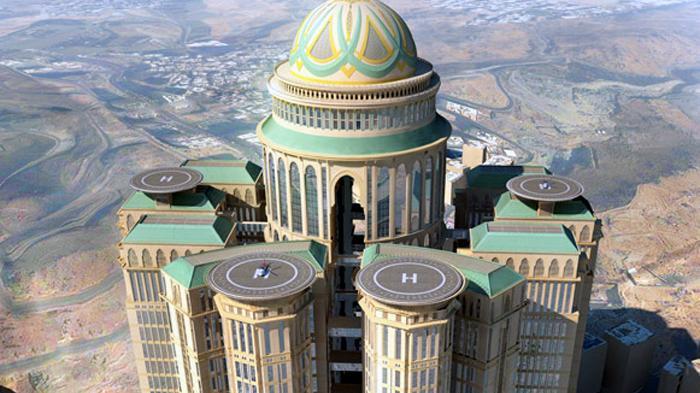 Hotel_Abraj_Kudai