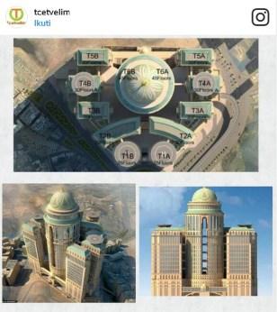 Hotel_Abraj_Kudai_di_Kota_Mekkah