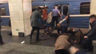 Ledakan_di_Stasiun_Metro_Rusia