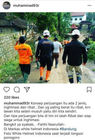 White_Helmets_Indonesia