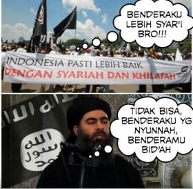 Bendera_Ku_Syar'i