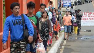 Gelombang_Pengungsi_di_Filipina