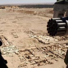 Kota_Palmyra
