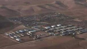 Pasukan_AS_Inggris_di_Perbatasan_Selatan_Suriah