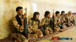 Pembom_Bunuh_Diri_ISIS