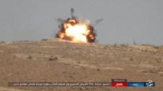 Tank_Suriah_02