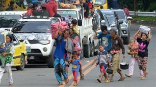 Warga_Marawi