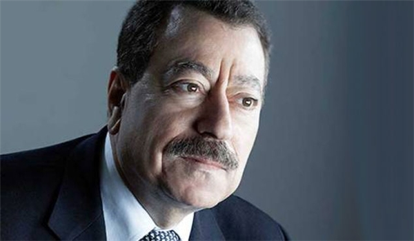 Komentar Pedas Abdel Bari Atwan: GCC Telah Mati