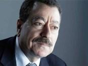 Abdel Bari Atwan