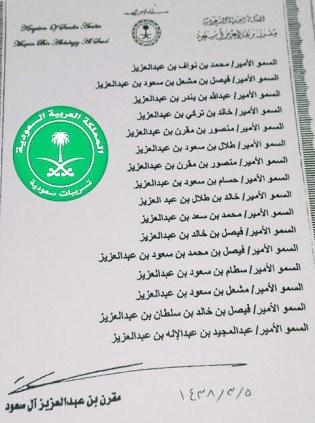 Petisi_Pangeran_Saudi_02