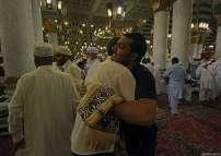 Salat_Idul_Fitri_di_Madinah_06